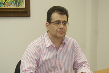 Alexandre Guedes 354236