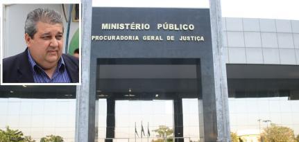 Chico Ferreira/A Gazeta