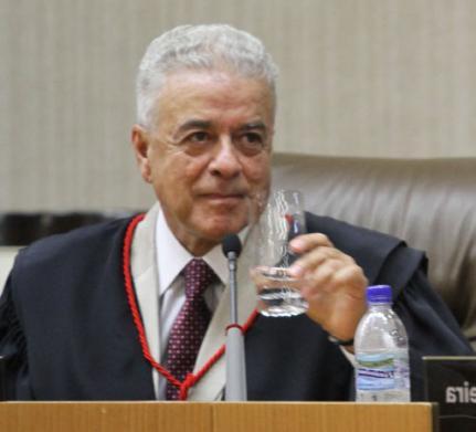 João Vieira