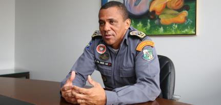 João Vieira/A Gazeta