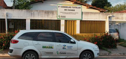 Otmar de Oliveira/Arquivo A Gazeta