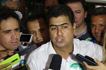 Emanuel Pinheiro  354 236