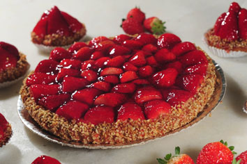 torta-de-morango-354x236.jpg