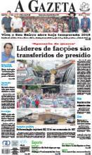 Edição 9513