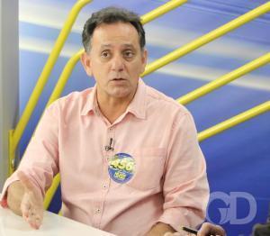 Marcus Vaillant