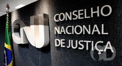Luiz Silveira/Agência CNJ