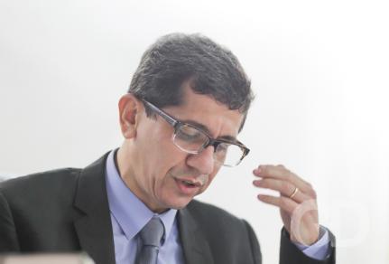 Chico Ferreira