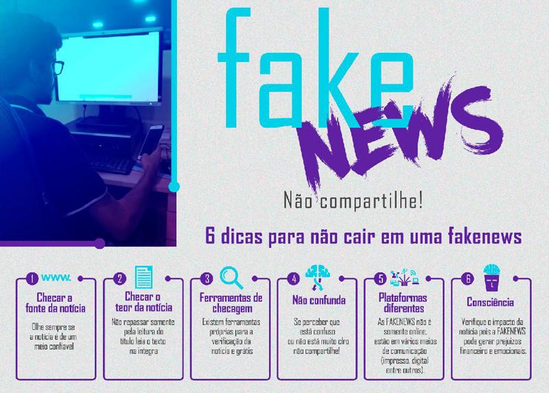fake news 800