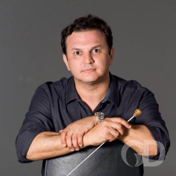 Fabricio Carvalho