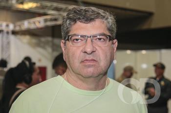 Guilherme Maluf