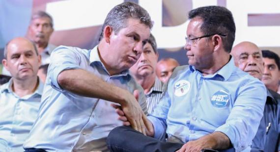 Alair Ribeiro/MidiaNews