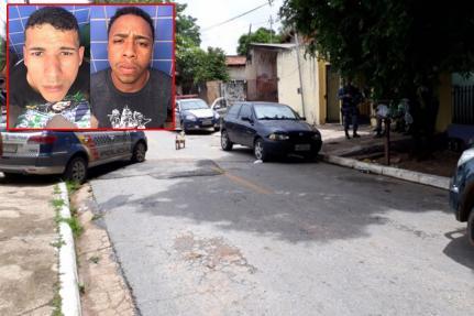 Rogério Antônio/Divulgação
