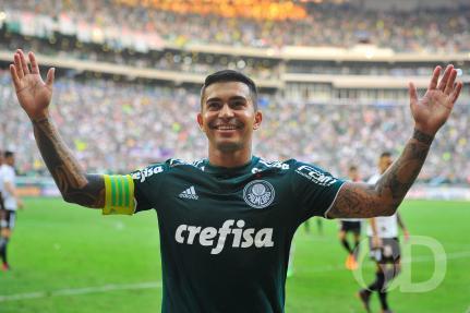 Fernando Dantas