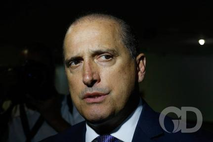 Dida Sampaio/AE
