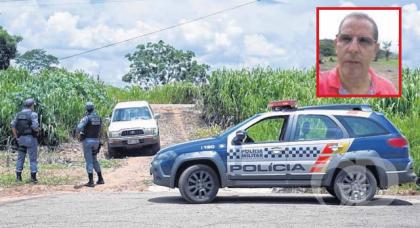 Varlei Cordova/Agora Mato Grosso