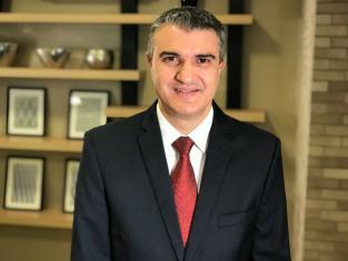 José Antônio Borges Pereira, José Borges, MP