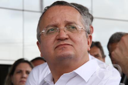 Otmar de Oliveira