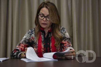 Caroline de Vita/Gcom