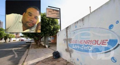 João Vieira/ Divulgação