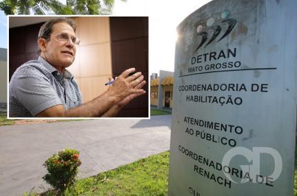João Vieira/Mayke Toscano
