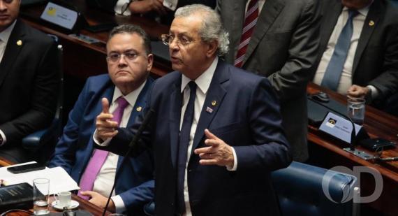 L Barbosa
