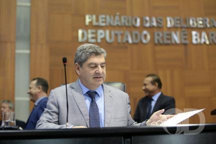 Maurício Barbant