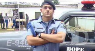 Carlos Henrique Paschiotto Scheifer