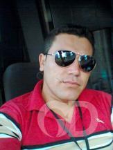 Rubens Ferreira Coelho