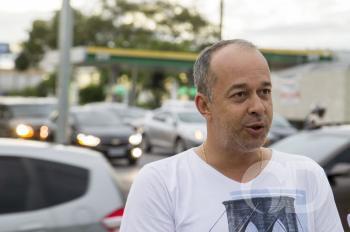 Gilcélio Alves de Lima