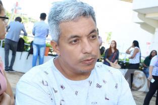 Kleber Silva de Arruda - Todimo