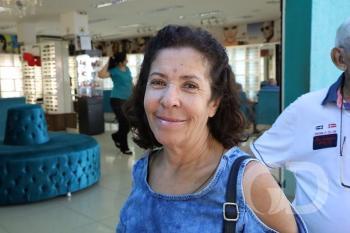Angela Maria, 62