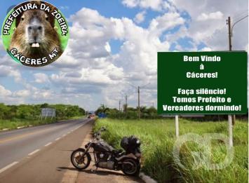 Prefeitura da Zueira