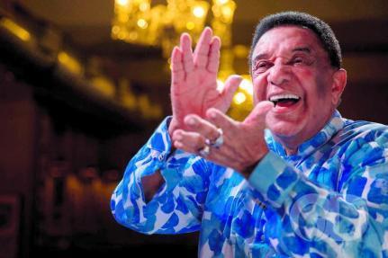 Murilo Alvesso