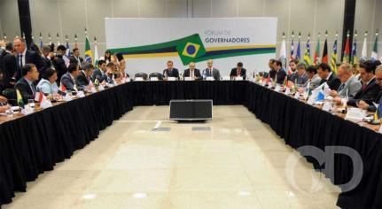 Paulo H Carvalho/Agência Brasília