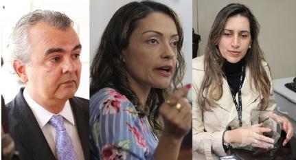 João Vieira/Chico Ferreira/Reprodução