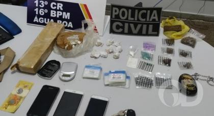 Divulgação/PJC