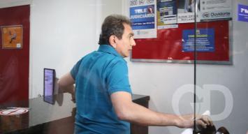 Pedro Nadaf
