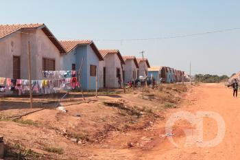 Residencial Jonas Pinheiro 3