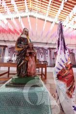 Festa de Santana / Sant Ana / Chapada dos Guimarães /