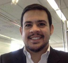 Rafael Farias