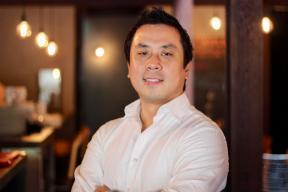 Dennis Nakamura