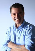 Claudio Diogo