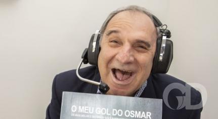 Edu Garcia/R7