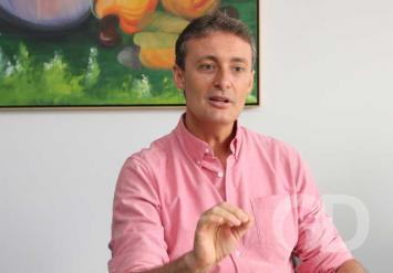 João Carlos Caldeira