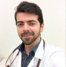 Dr. Marcelo Zacarkim