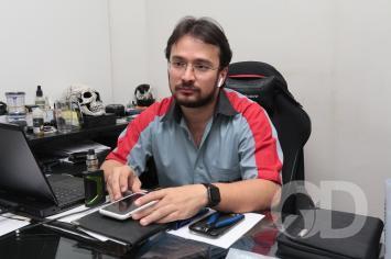 Hedio Carloto