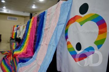 Direitos LGBT