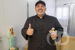 Vinde e Vede - Padre Bruno Costa