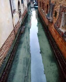 Marco Capovilla/Venezia Pulita/Clean Venice/Facebo