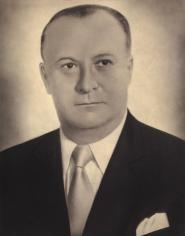 Fernando Corrêa da Costa